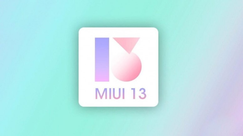 [Update: Sep. 20] Xiaomi MIUI 13 update tracker: Early info we know so far