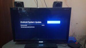 mi-box-update
