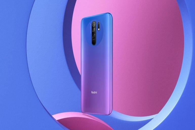 Redmi Note 9 Series Confirmed to Launch on November 26, All You Should Know