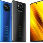 Poco X3 Android 11 update confirmed, Android 12 uncertain