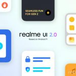 [Update: Early Access recruitment] Realme UI 2.0 (Android 11) update to officially launch on September 21