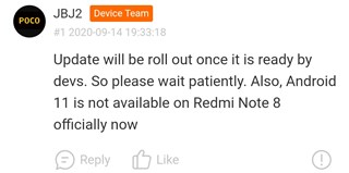 redmi-note-8-android-11-availability