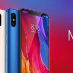Xiaomi MIUI 12 last beta update for Mi 8, Mi 8 Pro, Mi 8 Lite, Mi MIX 2S, Mi MIX 3 & Mi Max 3 arrives today