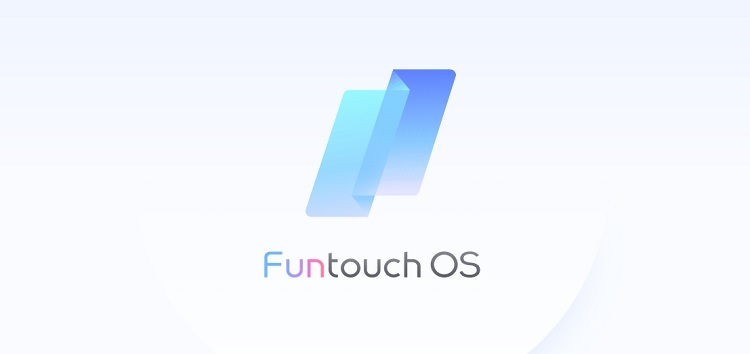 [Update: Mar. 03] Vivo Android 11 (Funtouch OS 11) update tracker: Devices that have received the beta/stable OS so far