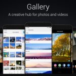 MIUI Gallery app bags a massive update to version V2.2.17.18 just in time for MIUI 12.5; MIUI Launcher gets tons of bug fixes