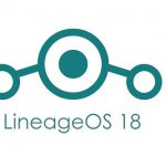 [Updated] Android 11 update for ZenFone Max Pro M1/M2, Redmi Note 7, Poco M2 Pro & more arrives as unofficial LineageOS 18