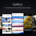 New Xiaomi MIUI 12 Gallery app update adds text recognition, sticker packs, filters & watermarks for Redmi Note 7/8/9 & more devices
