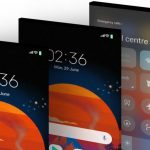 Unofficial Xiaomi software update policy hints at MIUI & Android OS versions device owners can expect