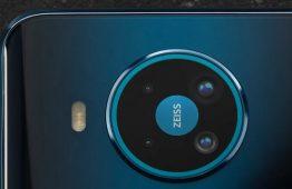 [Update: Wave 2 begins] Nokia 8.3, Nokia 8.1, Nokia 2.2, & Nokia 5.3 Android 11 update status: What we know so far