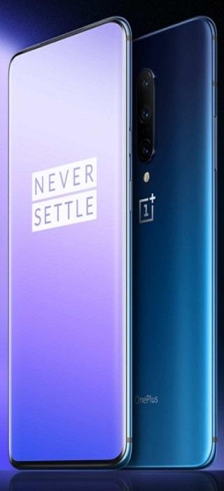 OnePlus-7-Pro-Inline