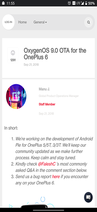 OxygenOS-9-update-old
