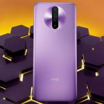 First incremental MIUI 12 update for Poco X2 finally arrives, tags along October security patch & probably more