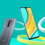 MIUI 12 update for Xiaomi Redmi 9 (Global, India, etc.) scheduled for October 20, Android 11 in February 2021