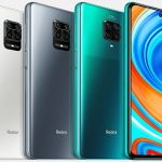 [Update: Live in Indonesia] Xiaomi boss confirms Redmi Note 9 Pro MIUI 12 update wider rollout is imminent