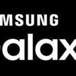 Multiple Samsung Galaxy phones on T-Mobile experiencing