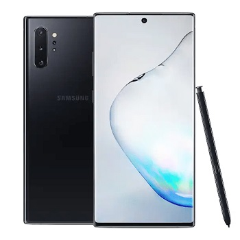 Samsung-Galaxy-Note10-Plus-a
