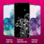 """Some T-Mobile Samsung devices plagued with """"com.android.phone keeps stopping"""" & other odd notifications issues after recent update"""