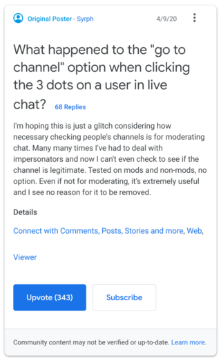 Youtube-live-chat-forum-1
