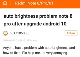 auto-brightness-issue-1