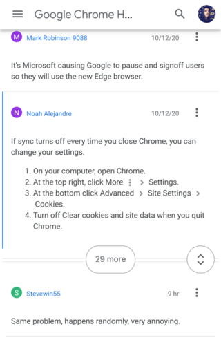 chrome-forum-fix