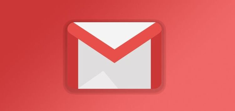 Annoying Gmail bug keeps notifying users about old unread emails on multiple devices & Android OS versions