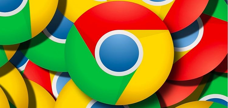 Google Chrome Sync feature stops working for some users after closing browser & we have some workarounds