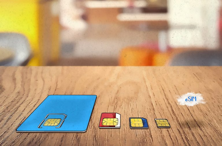 how-esim-works-featured1