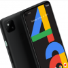[Update: Possibly fixed] Google Pixel 4a/4a 5G top speaker crackling sound issue during playback/phone calls troubles users