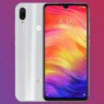 [Update: Wider rollout] MIUI 12 update for Xiaomi Redmi Note 7 goes live for global units (Download link inside)