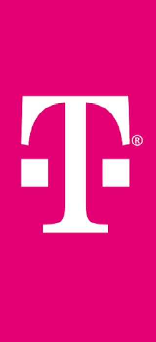 t-mobile-inline