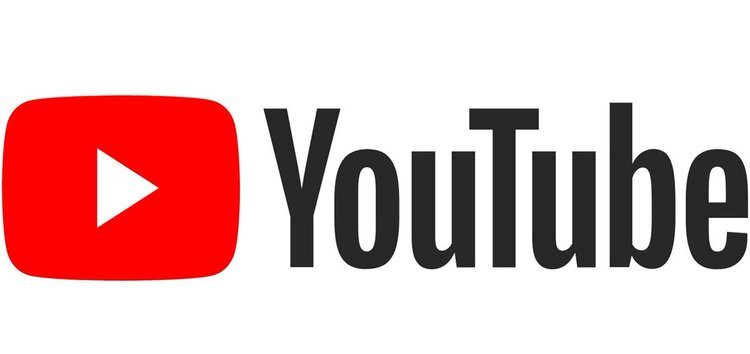 Some YouTube users reporting random scrolling issue on multiple devices; mobile & web versions affected