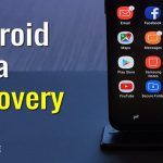 Tenorshare UltData - Best Software for Android Data Recovery