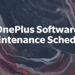 [Poll results] It's about time Android OEMs start publishing official software update policy to avoid confusions