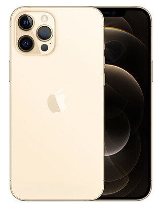 Apple-iPhone-12-Pro-Max
