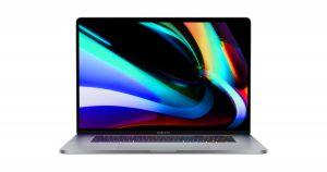 Apple_16-inch-MacBook-Pro_111319_LP_hero.jpg.og