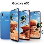 Samsung Galaxy A30 One UI 2.5 update to allegedly roll out in mid-December; Galaxy A20 also expected to get it