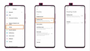 MIUI-12-features-Reading-Mode