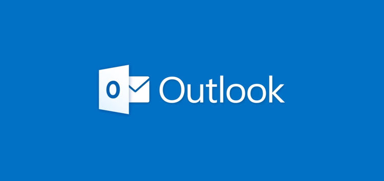 Gmail users on Microsoft Outlook for Mac unable to view email attachments, support allegedly aware