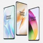 [Issue still persists] OnePlus 8 & 8 Pro VoLTE & VoWiFi broke after recent OxygenOS 11.0.1.1 update; next builds should address this