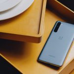 OnePlus rolls out OxygenOS 11.1.1.2 for the OnePlus Nord, brings bug-fixes and March patch