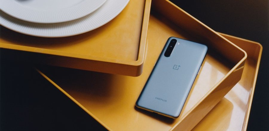 OnePlus devs working on OnePlus Nord proximity sensor issue (screen stays on when on a call), says staff member