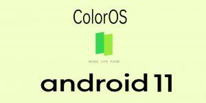 Oppo-ColorOS-11