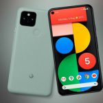 Some Google Pixel 5 users unable to connect to 5G network on multiple carriers/regions; OTA update may soon fix the issue