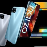 Several Realme devices experiencing proximity sensor issues, including Realme 7, Narzo 20 Pro, & others