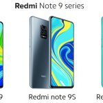 [Update: Sept. 02] Xiaomi Redmi Note 9, Note 9S, Note 9 Pro, Note 9 Pro Max, Note 9 4G Android 11 update: Here's the current status