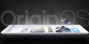 Vivo-OriginOS-update-timeline-1