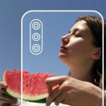 Xiaomi Mi A3 Android 11 update may not be ready, but November security patch is; Mi A2 Lite bags it too (Download links inside)