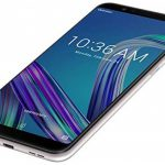 [Updated] Asus ZenFone Max Pro M1 black flash issue (while using gesture navigation) after Android 10 beta 4 under investigation