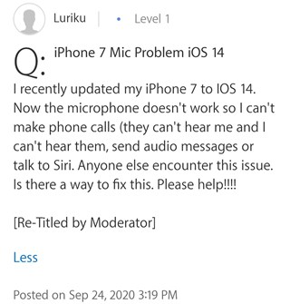 apple-ios-14-iphone-7-microphone-problem-1
