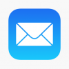 [Update: Issue persists] Apple Mail search function in macOS Big Sur not working for some users